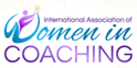 1-logo-women-in-coaching
