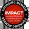 2-logo-impact